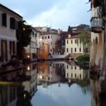 Weekend a Treviso: un itinerario magico per i nostri bimbi!