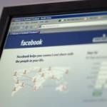 Bambino affetto da rara malattia salvato da Facebook