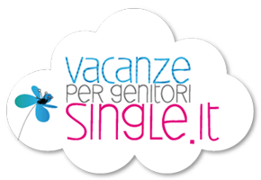 genintori single logo