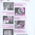 A Riccione, 5 fantastici appuntamenti estivi per tutta la famiglia
