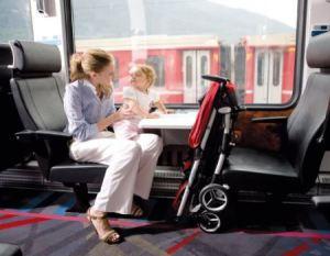 rp_bambini_viaggi_treno.jpg