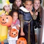 Speciale Halloween: tutti gli eventi per famiglie