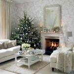 Guida all'albero di Natale perfetto (seh!)
