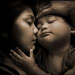 Rallenta mamma…