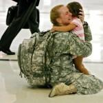 Guest Post: il massaggio infantile aiuta anche in viaggio