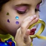 Carnevale 2012: tutti gli eventi per bambini