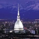 Torino con bambini: tra mummie, misteri, auto, gianduiotti e cavalieri