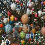 Idee a misura di bimbo per il weekend di Pasqua