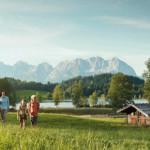 austria con bambini