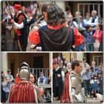 Omaggio al Duca Ferrara