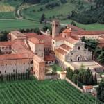 Dove dormire con i bambini low cost: conventi e monasteri
