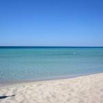 Puglia con bambini: il mare e i trulli