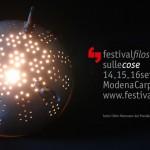 Festival della Filosofia di Modena: tutti gli appuntamenti per i bambini