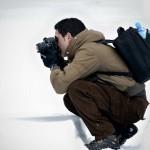 Una nuova rubrica: In giro con la Fotocamera!