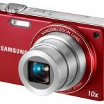 In giro con la fotocamera. IV lezione: quale macchina fotografica scegliere?