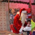 Mercatini di Natale in Trentino con bambini: 10 mete per sognare