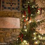 I Mercatini di Natale di Tenno (Tn)