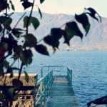 Hotel Pesce d'Oro di Verbania: suggestioni in riva al lago