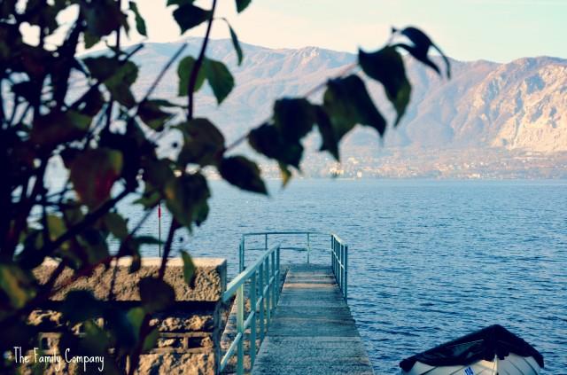 Tranquilty Lago Verbania