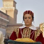 Il Carnevale Rinascimentale di Ferrara