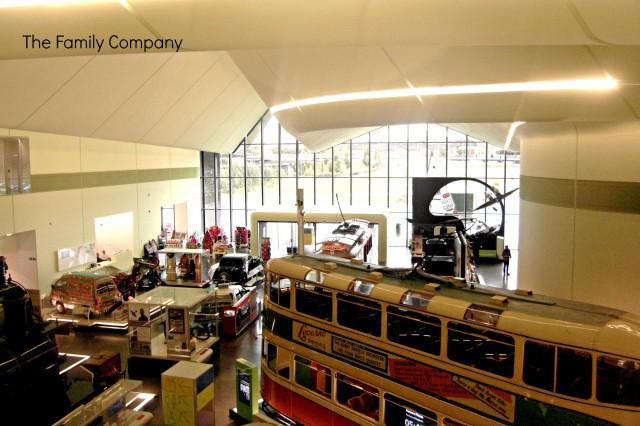 Riverside_Museum_Glasgow