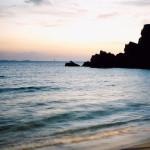 Hotel Sardegna con nave gratis