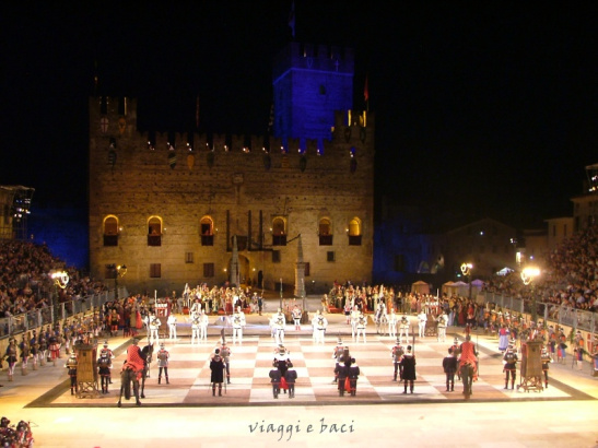 chess-game marostica