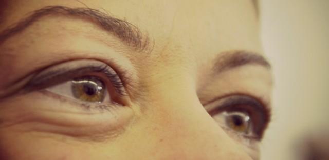 Gli occhi di Marostica