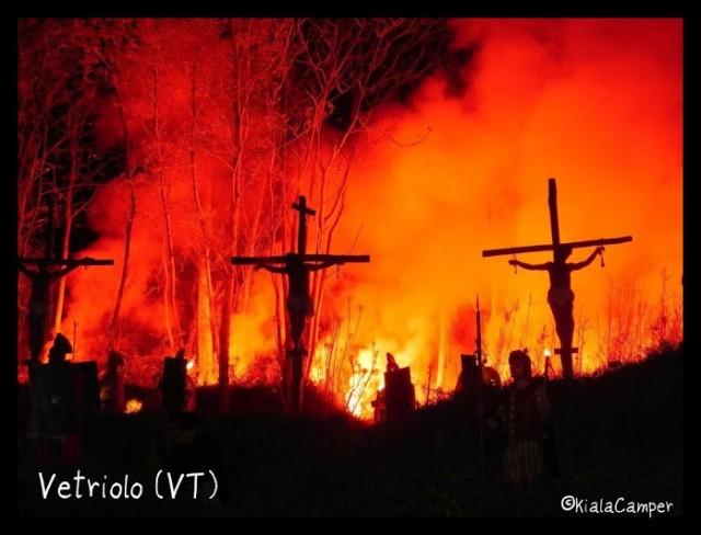 Vetriolo. Credits: Kiala Camper
