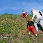 Perchè è importante viaggiare con i bambini