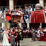Torna Omaggio al Duca, a Ferrara