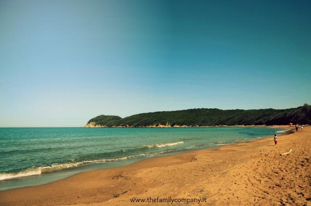 golfo baratti e spiaggia resized