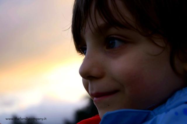 Leo tramonto  resizes