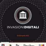 #invasionidigitali family: aumentano i posti disponibili!