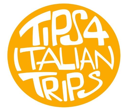 logo-tips