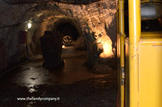 san silvestro tunnel lanza 1