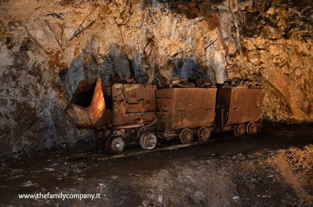 san silvestro tunnel lanza 2