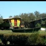 Pianificare un viaggio on the road: come usare ViaMichelin