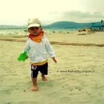 Vacanze con bambini low cost: 11 consigli per risparmiare