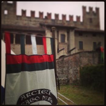 Castello di Credits: Francesca Patato Friendly