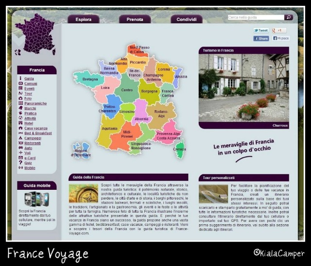 francevoyage01