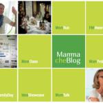 Al Mammacheblog 2013: con il cuore e un po' di novità