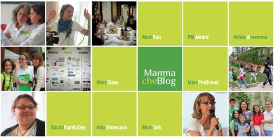 mammacheblog-sfd-2013