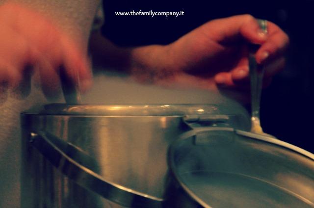 ristorante senigallia azoto