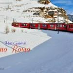 Trenino Rosso del Bernina: in una giornata o in un weekend?