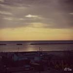 Il bello di una vacanza in Riviera Adriatica