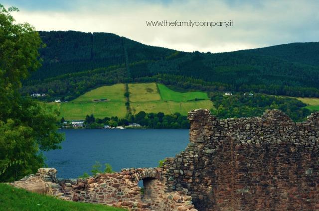 Castelo ur vista lago 2