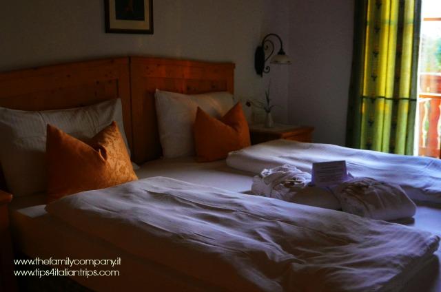 Val di Non Pineta Hotels 3
