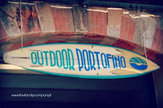 outdoor portofino insegna