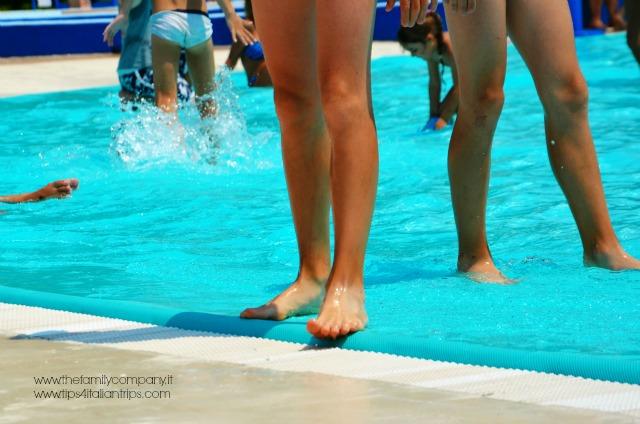 piscina bolle blu 1